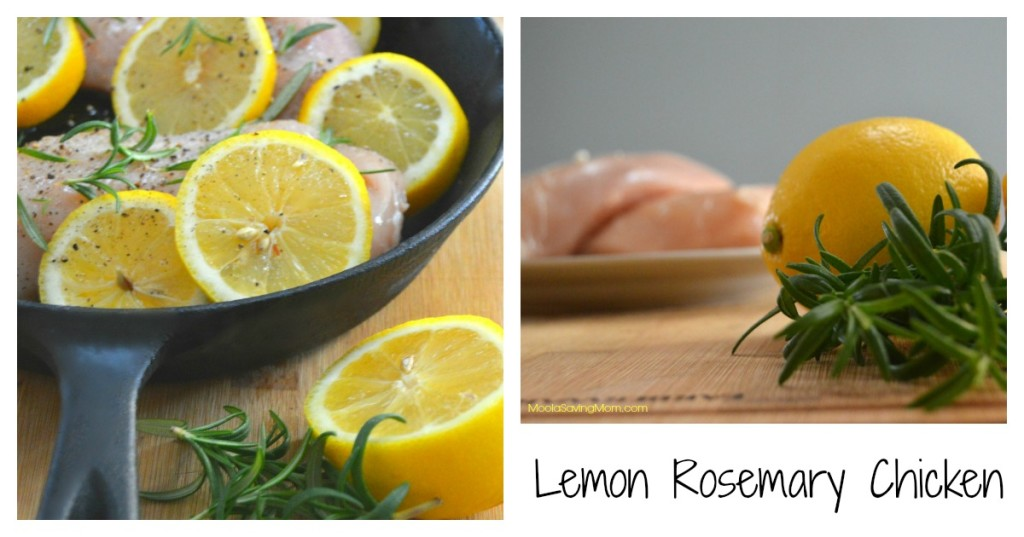 lemon-rosemary-chicken-moolasavingmom