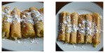 french toast rolls