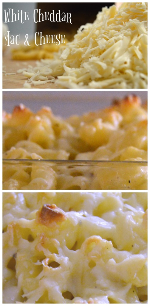 white-cheddar-mac-and-cheese